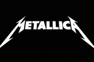 Metallica Have Announced A TINY Show