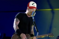 Watch Metallica 'Cover' The Pokemon Theme