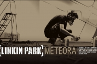 Why 'Meteora' Is Linkin Park's Best Album