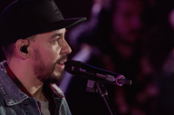 Mike Shinoda Drops New Music Video For 'I.O.U.'