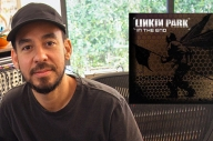 "Linkin Park's Mike Shinoda On Writing 'In The End': ""It's A Timeless & Universal Thing"""