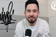 Mike Shinoda Interview: 'Post Traumatic', Linkin Park & Performing With ONE OK ROCK's Taka