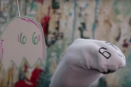 Mike Shinoda Has Dropped A Surreal New Video