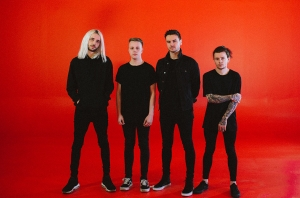 Milestones Have Announced A Tour
