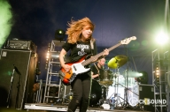 6 Photos Of Milk Teeth Doing Their Thing At Download Festival
