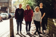 Milk Teeth Have Signed To Hopeless Records