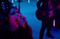 Motionless In White Have A Steamy New Video