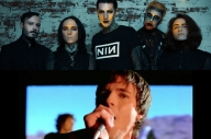 Motionless In White Have Covered The Killers' 'Somebody Told Me'
