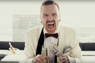 Memphis May Fire Are Filthy Rich In Their New Video