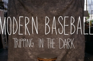 This Documentary Takes You Through The History Of Modern Baseball
