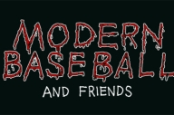Modern Baseball Return From Hiatus For Three Shows
