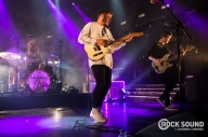 Moose Blood Have Announced A Tour