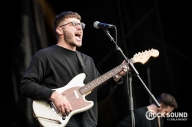 Moose Blood Just Dropped A Total Anthem