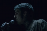 Check Out Bring Me The Horizon's New Video For 'Mother Tongue'