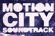 Motion City Soundtrack Have Announced Their Final UK Shows