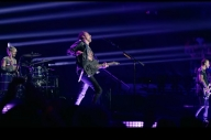 WATCH: The Trailer For Muse's Expansive New Concert Film 'Simulation Theory'