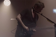 Like Guitar Solos? Here's A Muse Live Video
