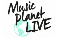 MusicPlanetLive To Put £1Million Into Helping New UK Artists And Promoters