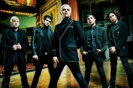 Kevin Lyman Tried To Get My Chemical Romance To Reunite For Warped Tour 2019