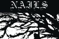 A Look Back At Nails' Harrowing Debut Album 'Unsilent Death' With Vocalist Todd Jones