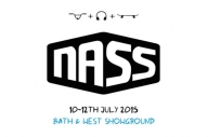 5 Bands You Cannot Miss At NASS This Year + WIN Tickets To The Festival!