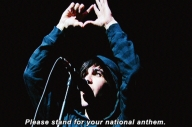 8 Songs That Would Make A Better National Anthem Than The Actual National Anthem