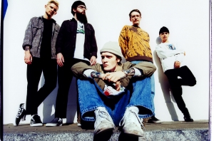 Neck Deep Have Announced The Rescheduled Dates For Their Upcoming UK Headline Tour