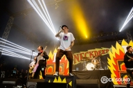 Neck Deep Have Released Two New Versions Of 'December'