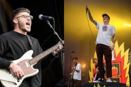 Neck Deep + Moose Blood Have Announced Even MORE Dates With ADTR