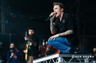 "Ben Barlow On When We'll Hear New Neck Deep Music: ""Probably Sooner Rather Than Later"""