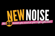 "Rock Sound Editor Ryan Bird On The New Noise Issue: ""Let's Do This. Again."""