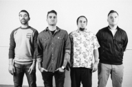 New Found Glory Are Teasing Something
