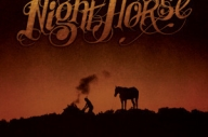 Night Horse - Perdition Hymns