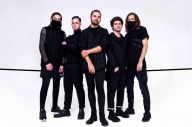 Northlane Have Announced The Details Of Their New Album, Dropped A Single + Announced A World Tour