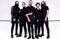LISTEN: Northlane's Emotionally Punishing New Song