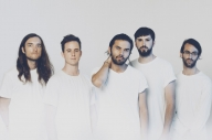 Northlane Are Headlining Tech-Fest