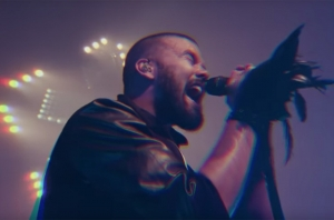 Watch Northlane's Bold New Video For '4D'