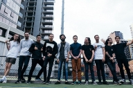 Northlane + In Hearts Wake Have Released A Collaborative EP