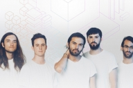 Northlane Bassist Alex Milovic Has Announced His Departure From The Band