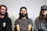 Northlane - Remember That Time I… Interview