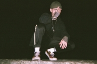 "nothing,nowhere.: ""People Can Think Whatever They Want About Me, I Just Want To Put Out Good Music"""
