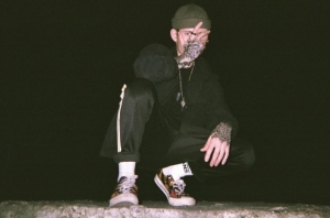 Listen: nothing,nowhere. Has Released Brand New Single 'Blood'