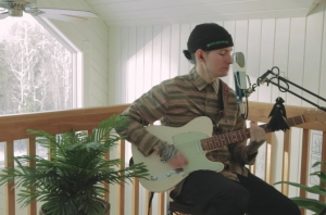 Here Are All Of nothing,nowhere.'s One Take Videos In One Place