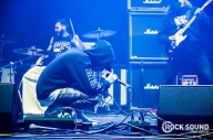 Nothing,Nowhere. Will No Longer Be Appearing At Reading And Leeds This Weekend