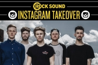 Oceans Ate Alaska Will Be Taking Over Our Instagram On Wednesday