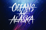 The New Oceans Ate Alaska Album Is Now Streaming In Full