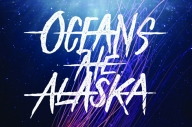 Oceans Ate Alaska Have A New Vocalist