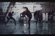 This Oceans Ate Alaska Video Contains Lots Of A) Weather And B) Stomping