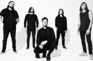 Of Mice & Men Have Announced Another Show