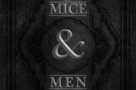 Of Mice & Men - The Flood
